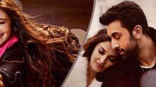 Yahoo Movies Review: Ae Dil Hai Mushkil