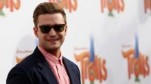Justin Timberlake será atração do show de intervalo do Super Bowl de 2018
