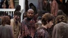 'The Walking Dead' Recap: Tiptoe Through the Walkers