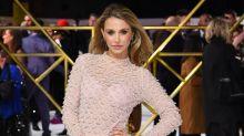 Johnny Depp : qui est Sophie Hermann, la nouvelle petite amie présumée de l'acteur ?