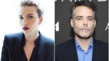 Scarlett Johansson to Star in Sebastian Lelio's Drama 'Bride' at Apple and A24