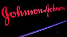 Jury orders Johnson & Johnson to pay $750 million in New Jersey talc case