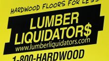 Whitney Tilson goes long on Lumber Liquidators, a stock he once famously shorted