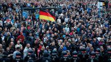 Chemnitz-Prozess: Im Zweifel für den Mob