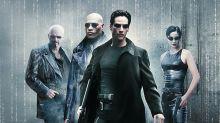 Coordenador de dublês de 'Matrix' diz que quarto filme da franquia está sendo escrito