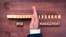 What Is Geron Corporation's Downside Risk?