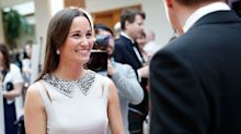 Everything We Know So Far About Pippa Middleton's Wedding