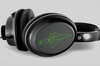 Joystiq Deals: Turtle Beach Headset