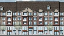 Texas, Franklin developers spearhead Cool Springs project