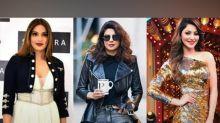 Worst dressed this week: Priyanka, Bipasha and Urvashi's disasters