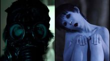 """Insidious"" star is next to join ""The Grudge"" reboot"