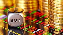 3 Top Gold Stocks to Buy in 2019
