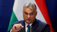 Hungary's government plans to tighten control over theatres