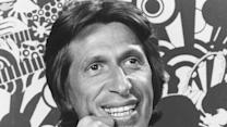 Comedian David Brenner, 'Tonight' Favorite, Dies