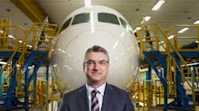 Court orders former Spirit AeroSystems CEO to turn over records in contract lawsuit