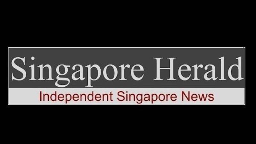 Singapore Herald moves its operation to Patreon after it got blocked in Singapore by IMDA