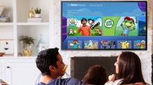 Roku Introduces 'Kids & Family' on The Roku Channel