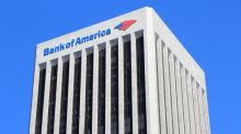 Top Stock Reports for Bank of America, Eli Lilly & Boston Scientific