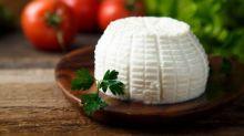 Quais são os queijos mais saudáveis para consumo?