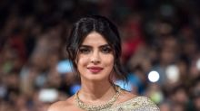 Bollywood actors called out for protesting racism while promoting skin whitening creams