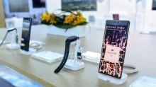 Segunda demanda judicial de Huawei contra la administración de Trump