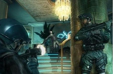 XBL Games on Demand may be incompatible with retail versions