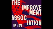 Recap of Serial's 'The Improvement Association' Chapter One: The Big Shadoo