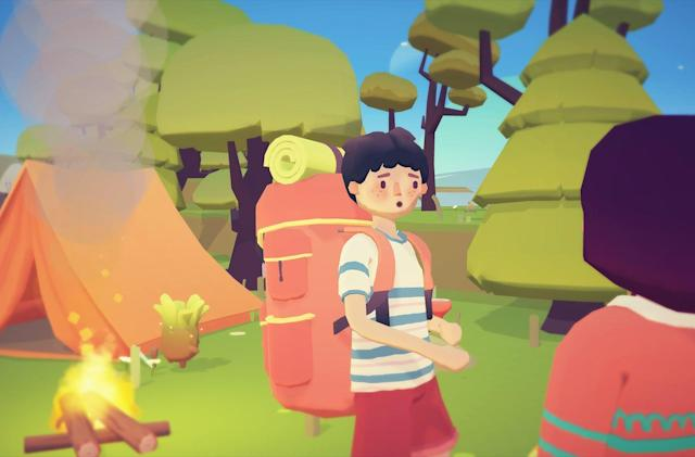Epic vows to support 'Ooblets' studio following exclusivity harassment