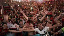 Torcida de volta aos estádios: como está a situação no Brasileirão 2020