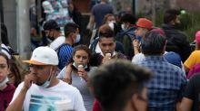 No, México no es perfecto, pero tampoco es lo peor del mundo en la pandemia (así nos ven)