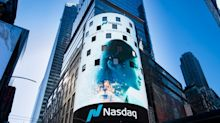 INTERVIEW: Nasdaq Achieves Zero Carbon Footprint, Broadens ESG Services for Clients