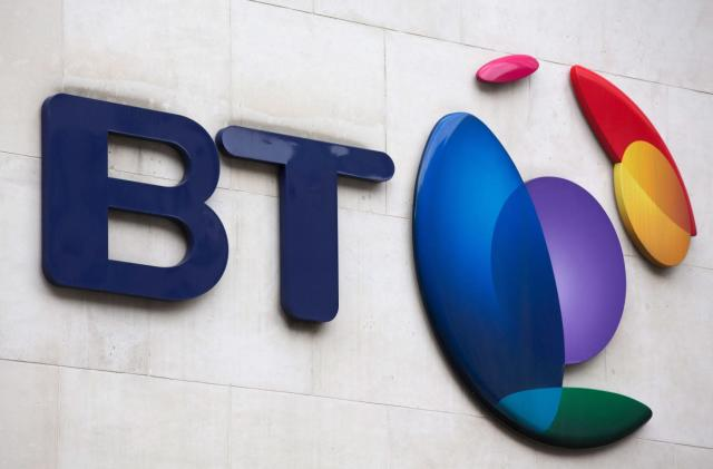 BT's acquisition of EE is complete