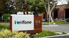 Exclusive: New Verifone CEO cuts jobs at San Jose headquarters