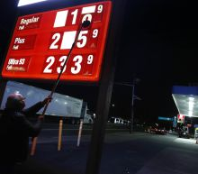 US consumers should feel muted impact from rising oil price