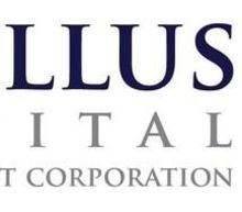 Stellus Capital Investment Corporation Schedules Second Quarter 2021 Financial Results Conference Call