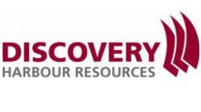 Discovery Harbour Receives Positive Drill Permit Decision for Caldera Gold Property, Nevada