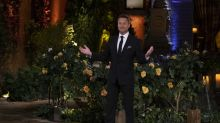 Why coronavirus could impact entire 'Bachelorette' season, according to an ex-contestant