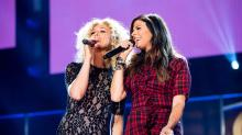 Gallery: On the Scene at the 2017 iHeartCountry Festival