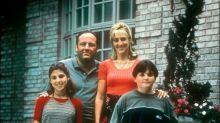 'Die Sopranos': Die beste Familien-Serie aller Zeiten?