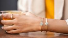 5 jewellery tips to swear by in 2019