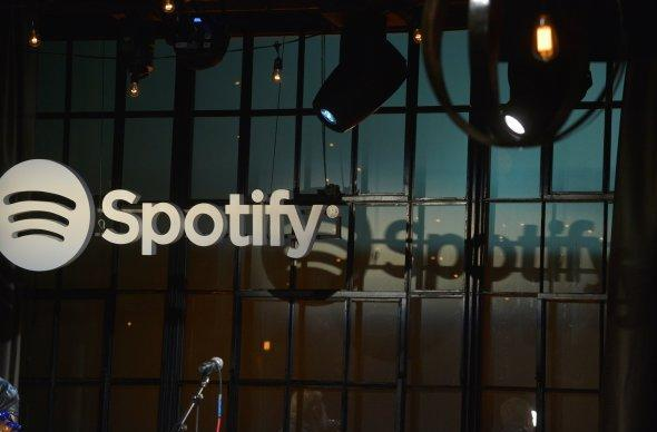 Spotify update lets you preview, save songs quickly