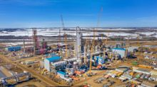 Inter Pipeline First Quarter 2020 Financial and Operating Results