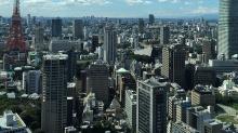 為了迎接2020東京奧運,日本開始著手改變