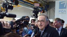 Fiat Chrysler CEO could miss second quarter presentation: media