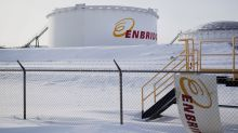 Enbridge to Buy Units for $7.1 Billion to Simplify Structure
