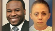 Amber Guyger appeals murder charge in death of Botham Jean