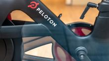 Factors Setting the Tone for Peloton's (PTON) Q2 Earnings