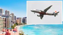 Hurry: Jetstar's selling $309 return flights to America