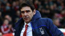 Aitor Karanka appointed Birmingham City head coach
