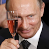 Russia just dealt a huge blow to Turkey over its downing of a Russian warplane